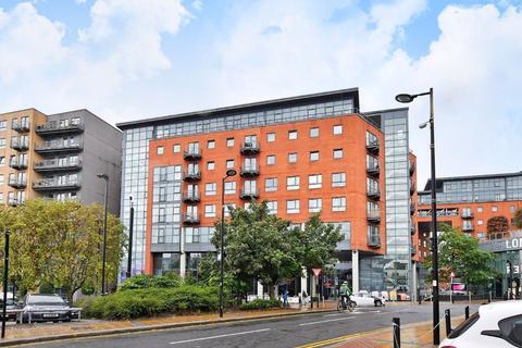 1 bedroom flat to rent - 12 Fitzwilliam Street, S1 4JN