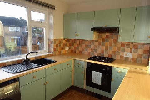 2 bedroom apartment to rent - Laxey Road, Stannington, S6 5PF