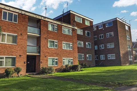 2 bedroom apartment to rent - Warwick Road, Coventry, CV3 6AN