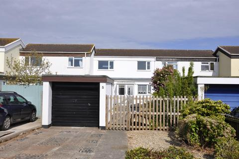 3 bedroom detached house to rent - Lime Close Broadclyst Exeter