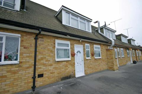 1 bedroom apartment to rent - Riddy Lane, North Luton