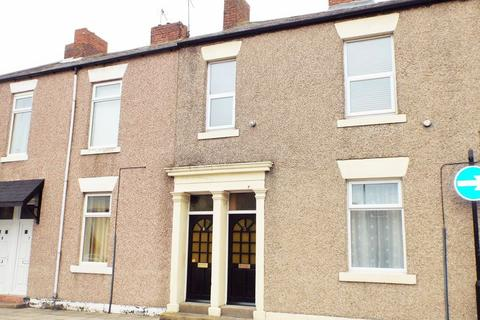 1 bedroom apartment for sale - North Church Street, North Shields