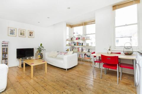 2 bedroom flat to rent - Killyon Road, SW8