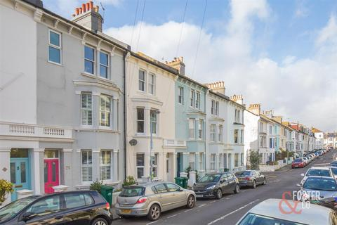 1 bedroom flat for sale - Vere Road, Brighton
