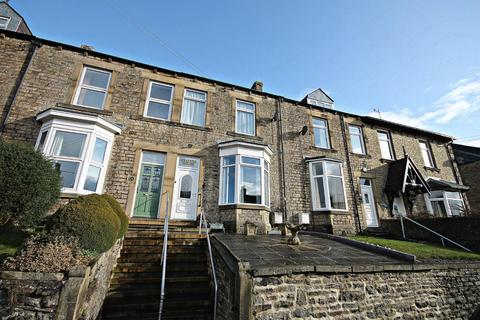 3 bedroom terraced house for sale - Dales Terrace, Stanhope, Bishop Auckland