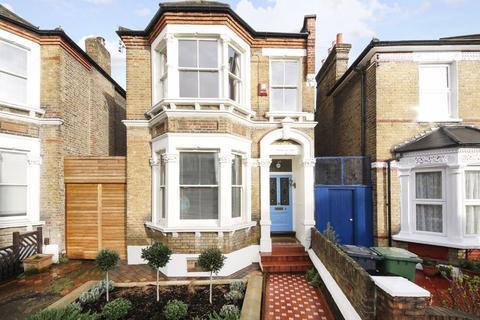 4 bedroom detached house for sale - Drakefell Road, Brockley SE4