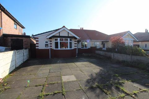 3 bedroom semi-detached bungalow for sale - Rufford Road, Crossens, Southport