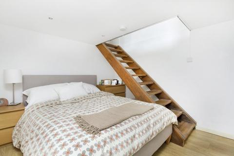 1 bedroom flat to rent - Wigton Place, SE11