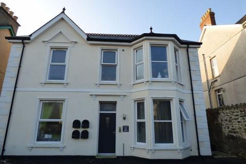 1 bedroom apartment to rent - ST AUSTELL
