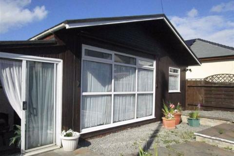 2 bedroom detached bungalow for sale - Tweedmill Lane, Cockermouth