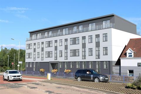 2 bedroom apartment for sale - St. Johns Road, Stourbridge