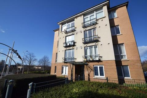 2 bedroom apartment to rent - Aprilla House, Lloyd George Avenue, Cardiff Bay