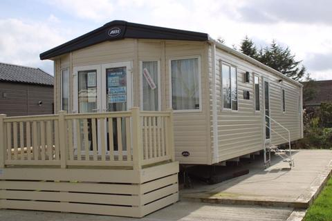 3 bedroom property for sale - ABI BLENHEIM