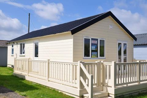 2 bedroom property for sale - SHOW HOME