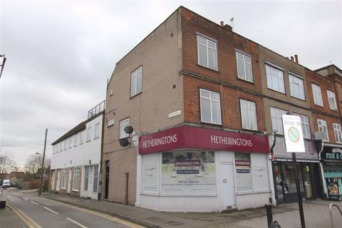 1 bedroom flat for sale - Station Road, North Chingford