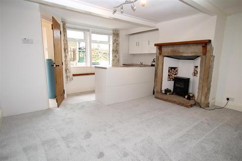 2 bedroom terraced house for sale - High Street, Queensbury, Bradford