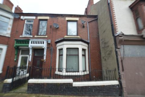 4 bedroom terraced house for sale - Seaside Lane, Easington Colliery, Peterlee