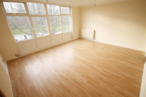 2 bedroom flat to rent - Cheveley Park Shopping Centre, Belmont, Durham