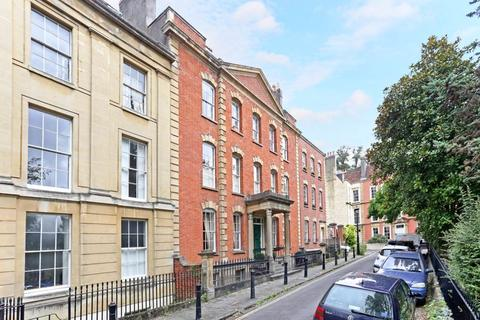 1 bedroom apartment for sale - 5 Dowry Square, Bristol, BS8 4SH