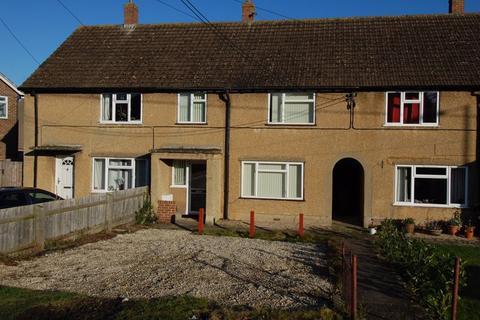 3 bedroom semi-detached house for sale - Bicester Road KIDLINGTON