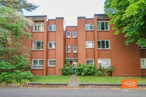 2 bedroom flat to rent - Elmsdale Court, Birmingham Road, Walsall