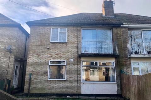 2 bedroom flat to rent - Sedgemoor Road, Coventry
