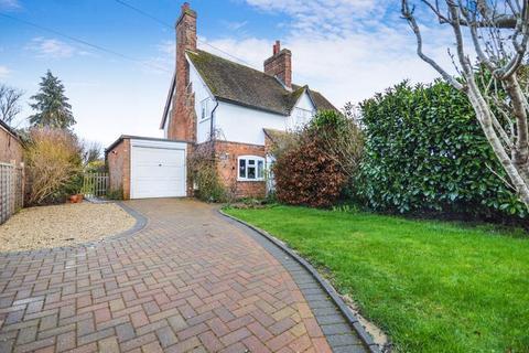 2 bedroom cottage for sale - Wendover - Charming Cottage, No Onward Chain