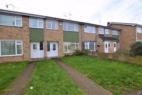 3 bedroom terraced house for sale - Gordon Road, Corringham, Essex