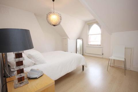 2 bedroom flat to rent - Fairbrige Road, N19 3HY