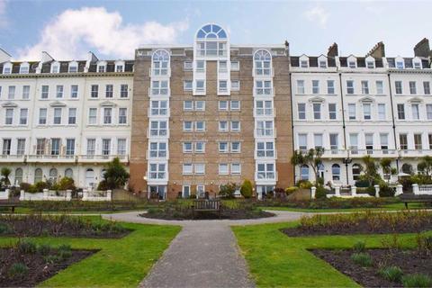 1 bedroom flat for sale - St Marys Court, St. Leonards-on-sea, East Sussex