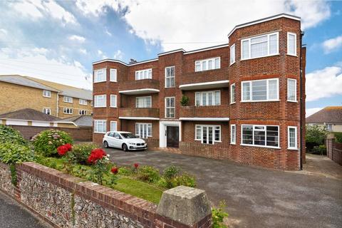 3 bedroom apartment to rent - Wallace Avenue, Worthing