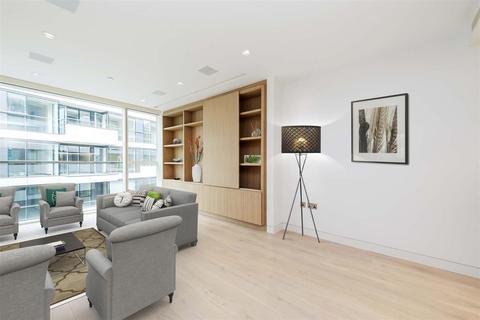 1 bedroom flat for sale - Tudor House, One Tower Bridge, Tower Bridge, SE1