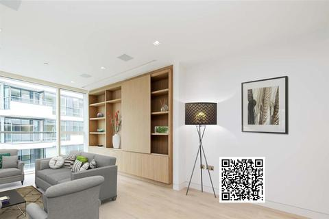 1 bedroom flat for sale - Tudor House, One Tower Bridge, Tower Bridge, SE1