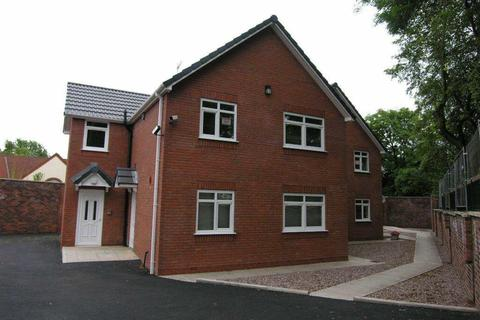 2 bedroom apartment to rent - Swinton Hall Road, Swinton, Manchester