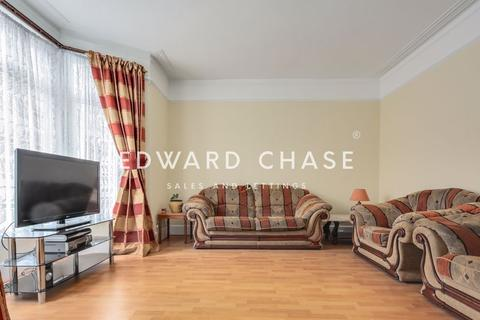 3 bedroom terraced house to rent - Kinfauns Road, Goodmayes, IG3