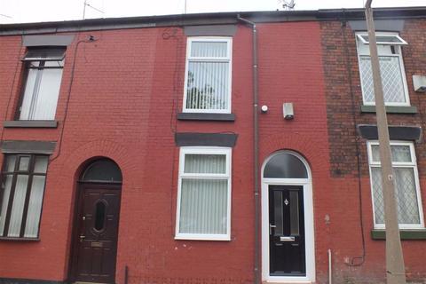 2 bedroom terraced house to rent - Swift Street, Ashton-u-lyne