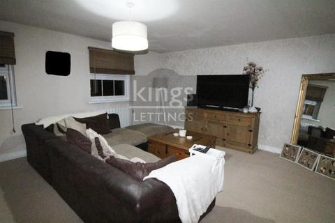 2 bedroom flat to rent - Harston Drive, Enfield