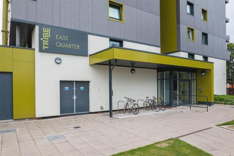 1 bedroom apartment to rent - Ridgway Street, Manchester