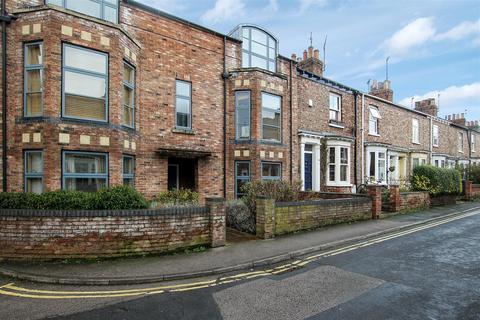 2 bedroom apartment to rent - Apartment 3, 80 Alma Terrace, York YO10 4DJ