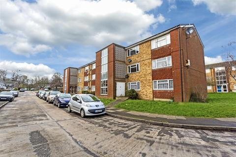 2 bedroom apartment for sale - Merrymeet, Banstead