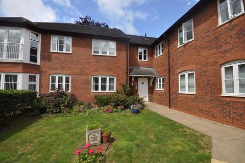 2 bedroom apartment to rent - Lucas Court, Warwick New Road, Leamington Spa