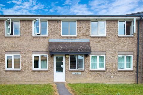 1 bedroom flat to rent - Gordon Close, Haywards Heath