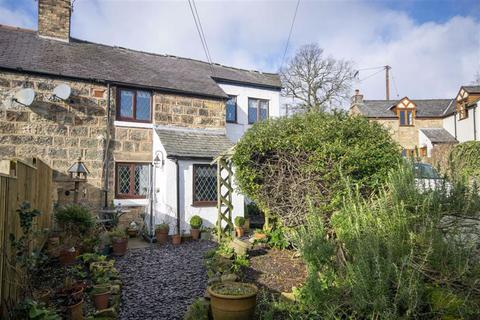 3 bedroom cottage for sale - Bryn Y Berth, Garth