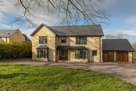 4 bedroom detached house for sale - Malmesbury