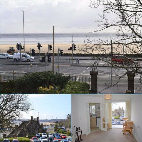 1 bedroom retirement property for sale - Morgan Court, Swansea