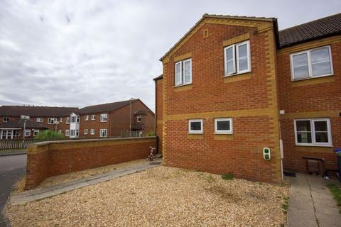 3 bedroom property to rent - Haven Meadows, Boston, Lincolnshire