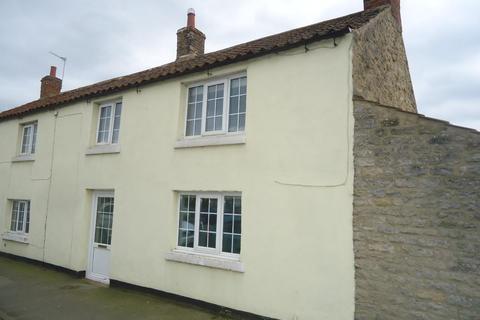3 bedroom semi-detached house to rent - Bondgate, Helmsley, York