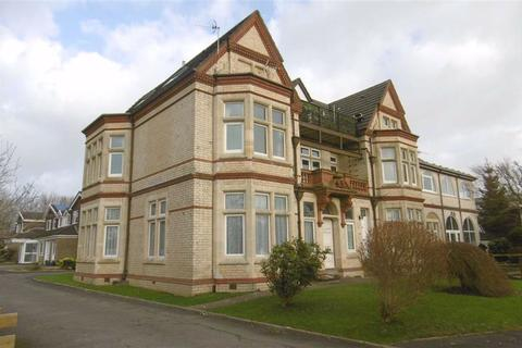 2 bedroom apartment to rent - Erw'r Delyn Close, Sully Road, Penarth