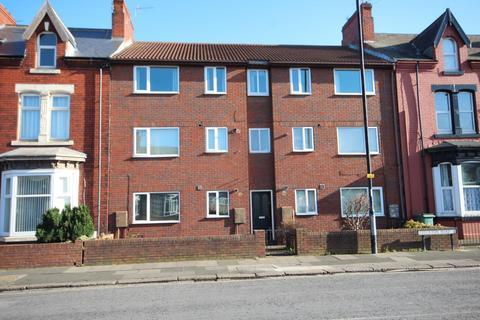 1 bedroom apartment for sale - Stockton Road, Hartlepool