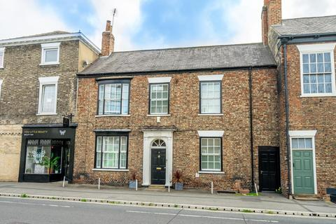 4 bedroom terraced house for sale - Main Street, Fulford, YORK